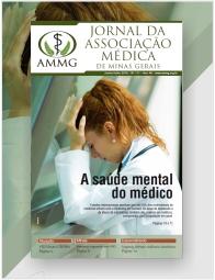 Jornal AMMG