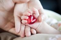 Cardiopatia-Congênita