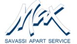 MAX SAVASSI