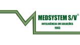 MEDSYSTEM
