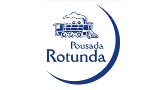 POUSADA ROTUNDA