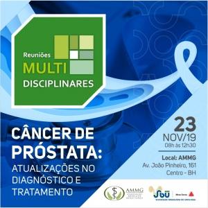 instituto cancer de prostata