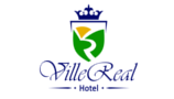 VILLE REAL HOTEL