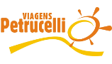Viagens Petrucelli