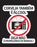 campanha cerveja