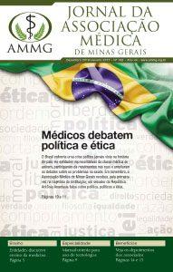 Jornal da AMMG 162