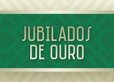 imagens_destaque_jubilados