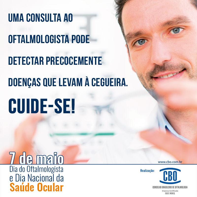 post_02_oftalmologista