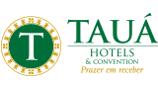 taua-hotels